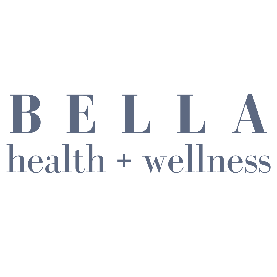 Bella Health & Wellness